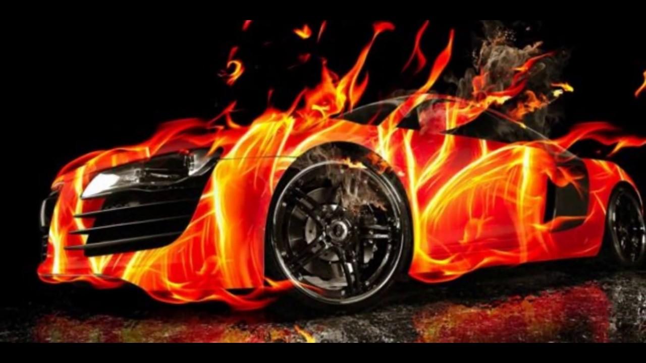 صورة افضل صور سيارات , افضل انواع السيارات بالصور