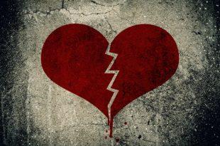 صور صور قلب مكسور , قلب مجروج ومكسور صور مؤلمة
