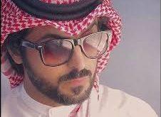 صور صور شباب خليجي , صور ولا اروع لشباب الخليج