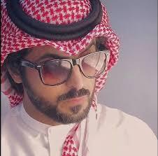 صورة صور شباب خليجي , صور ولا اروع لشباب الخليج