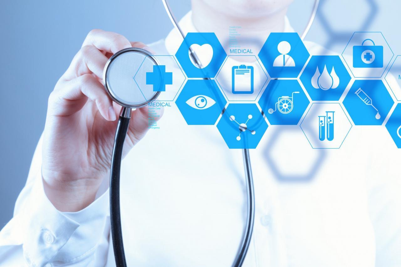 صورة ممارس صحي , الهيئه السعودية للتخصصات الصحية 2019