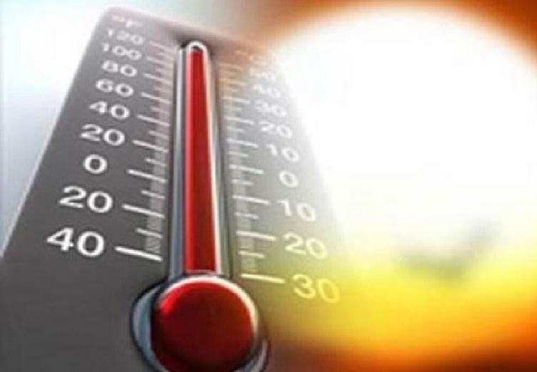 صورة اعلى درجة حرارة في العالم , واعلي مدينة قد سجلت اعلي درجة حرارة