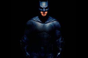 صورة خلفيات باتمان , اجمل صور وخلفيات باتمان HD