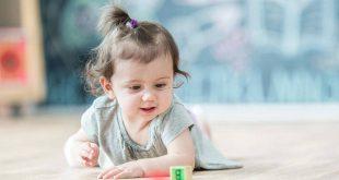 صور مراحل نمو الطفل , نمو الطفل بالتفصيل