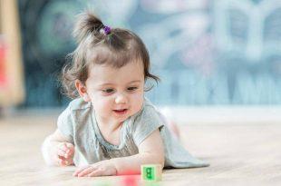 صورة مراحل نمو الطفل , نمو الطفل بالتفصيل