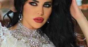 صور صور ليال عبود , صور اجمل مغنية لبنانية