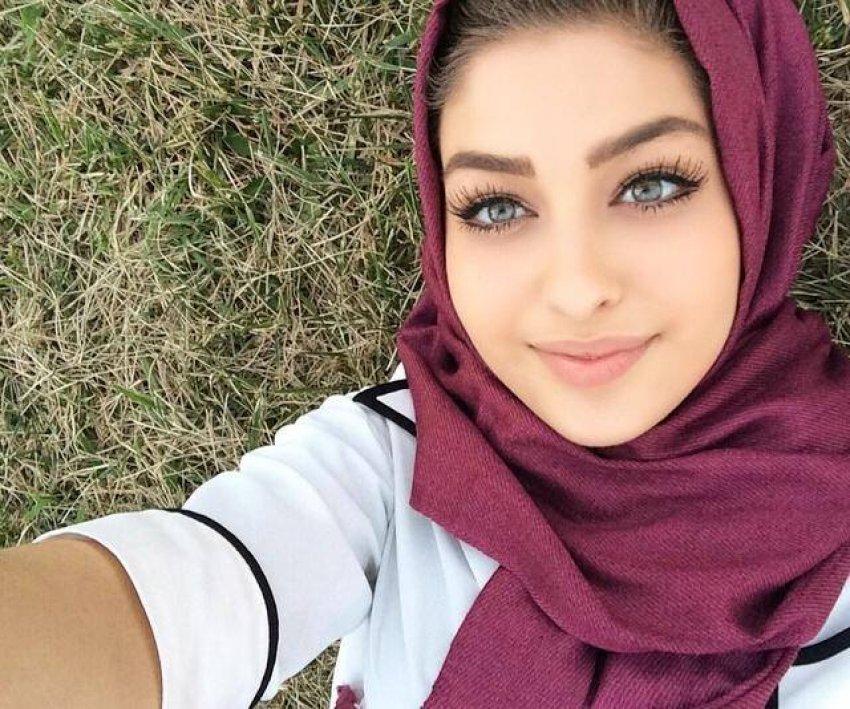 صورة بنات لبنانيات زي القمرات عسلات , اجمل بنات لبنانيات