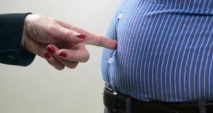 صورة اجعل جسمك رشيق , كيف تتخلص من الكرش