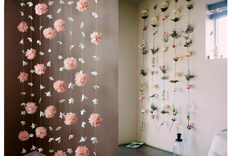 صورة افكار اكتر من رائعة للمنزل , تزيين المنزل