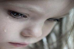 صورة حلمت ان ميت بيبكي , بكاء الميت في المنام