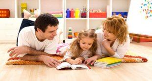 صورة كيف تربي طفلك تربية صحيحة , تربية الاطفال