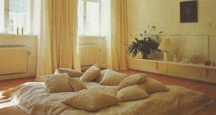 صورة اشهر ماركة غرف نوم علي الاطلاق , ايكيا غرف نوم
