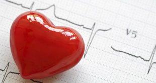 عوامل تؤدي إلي ارتفاع الضغط , اسباب ارتفاع ضغط الدم