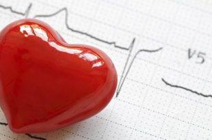 صورة عوامل تؤدي إلي ارتفاع الضغط , اسباب ارتفاع ضغط الدم