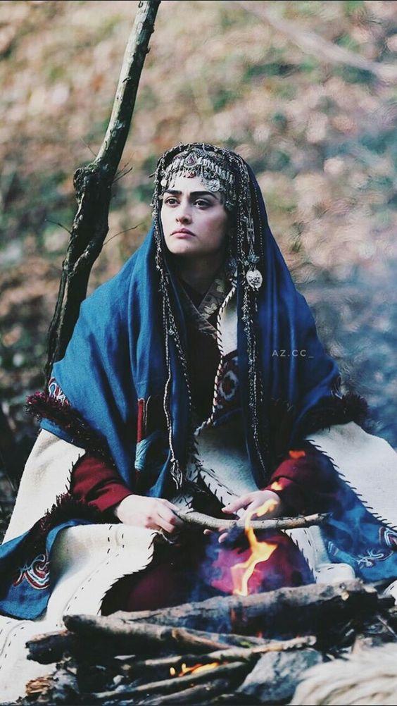 صورة لفات من تركيا موديلات , حجابات تركية