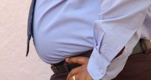 صورة ازاي انزل الدهون من كرشي , وصفات لتخسيس الكرش
