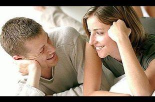 صورة كيف اخلي حبيبي يتزوجني , كيف تجعل شخص يحبك ويتزوجك