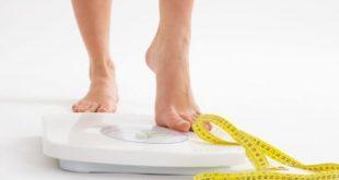 صورة ازاي تفقدي وزنك بسرعة , نظام غذائي لانقاص الوزن
