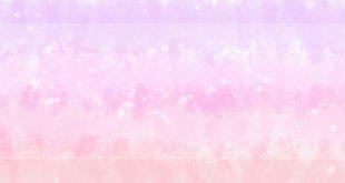صورة صور ملونة بألوان تحفة , خلفيات الوان