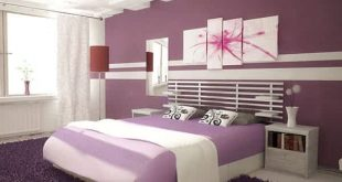 صورة غرف هادئة جدا للتجديد , اجمل غرف النوم