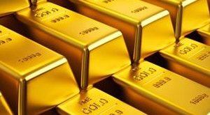 صورة حلمت اني لابسة دهب كتير , تفسير حلم الذهب