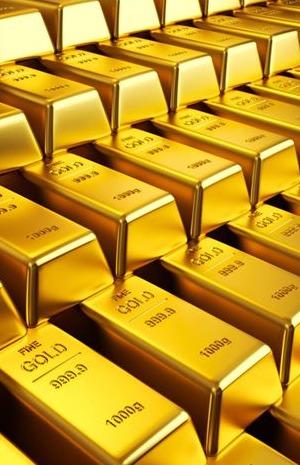 حلمت اني لابسة دهب كتير , تفسير حلم الذهب