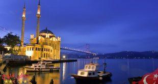 صورة تركيا بلد جميل , معلومات عن تركيا