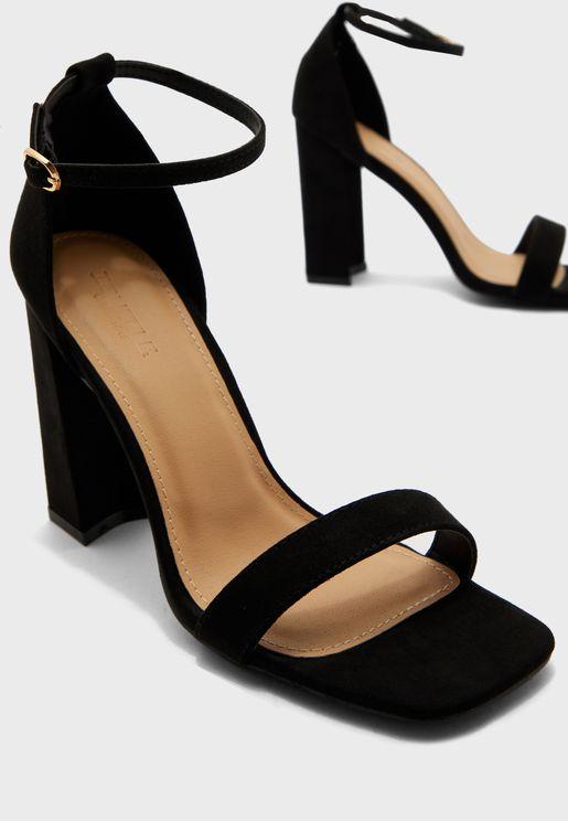 صورة أحذية فخمة اوي للبنات اللي بتحب الكعب , احذية كعب عالي