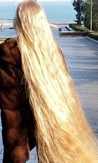 صورة حلمت ان شعري طويل جدا , تفسير حلم الشعر الطويل