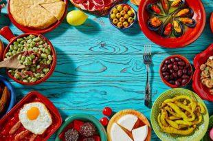 صورة خسي في رمضان كتير , رجيم رمضان كل يوم كيلو