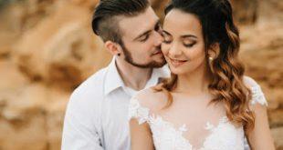 صورة يارب ابقي عروسة جميلة , خلفيات زواج