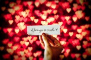 صورة الحب خطفني من كل الناس , حكم وامثال عن الحب