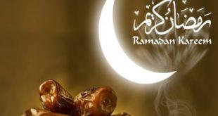 نصائح عشان تستغل رمضان صح , نصائح رمضانية