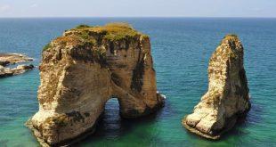 صورة لبنان بلد الجمال والسحر , اماكن سياحية في لبنان