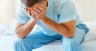 علاج العادة السري عند الشباب