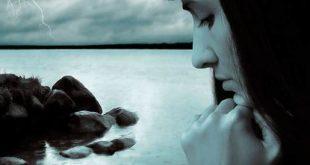 اعراض الاكتئاب الشديد