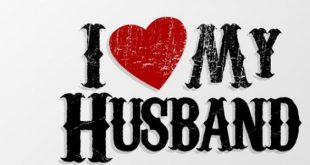 كيف احب زوجي