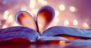 اجمل ماقيل عن الحب الحقيقي