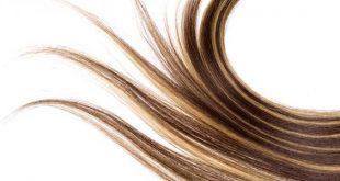 كيفية تطويل الشعر